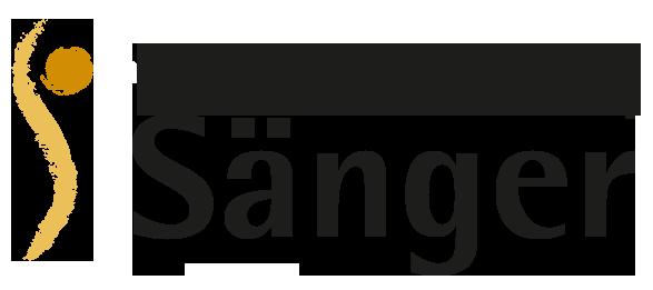 Naturheilpraxis Sänger
